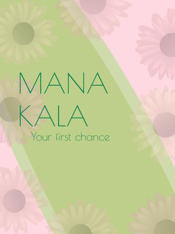 配方名稱:瑪娜卡拉 | LFP: 香料香水實驗室,客製專屬香水